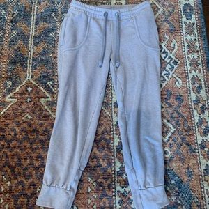 Women's adidas Stella McCartney medium sweatpants